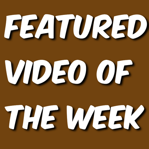 File:Featuredvideooftheweek.png