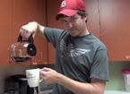 Coffee Koots