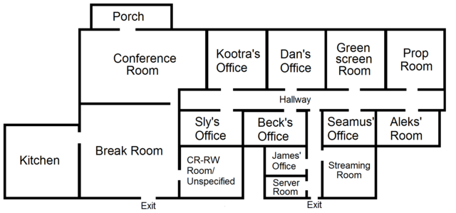 File:Da Creature Office Fanmade Blueprint - you can edit it if anything changes.png