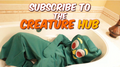 Thumbnail for version as of 08:46, February 10, 2012