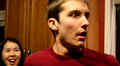 Thumbnail for version as of 05:10, February 6, 2012