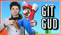 Thumbnail for version as of 01:12, June 16, 2015