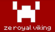 Zes logo 2012