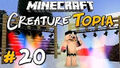 Thumbnail for version as of 21:11, December 15, 2014