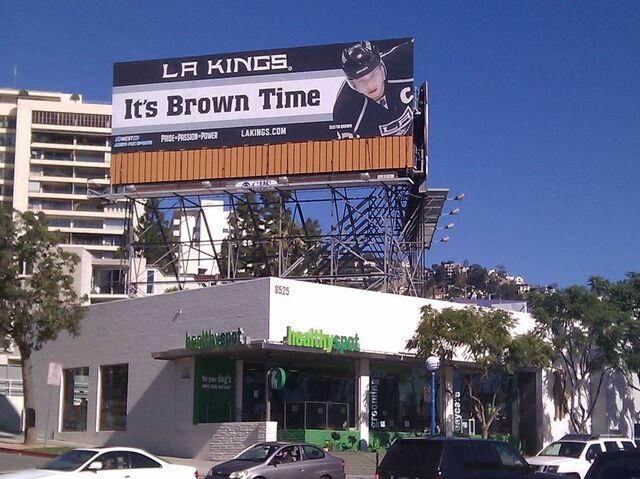 File:Brown Time.jpg