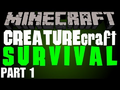 Thumbnail for version as of 19:16, January 12, 2012