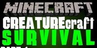 CreatureCraft