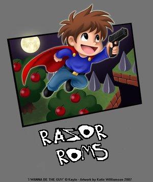 File:RazorRoms.jpg