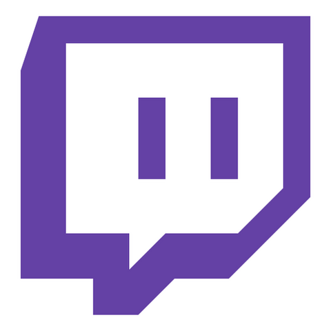 File:Twitch-tv-logo.png