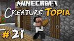 CreatureTopia21