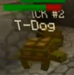 File:T-Dog.png