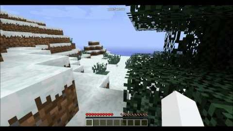 Thumbnail for version as of 16:27, February 11, 2013