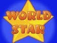 WORLD STAR