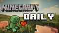 Thumbnail for version as of 21:54, November 26, 2013