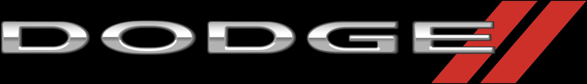 Alfa romeo symbol wiki