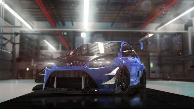 File:Ford-Focus-RS perf big.jpg