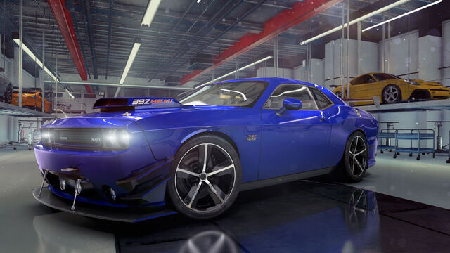 File:DODGE CHALLENGER SRT8392 2012 perf big.jpg