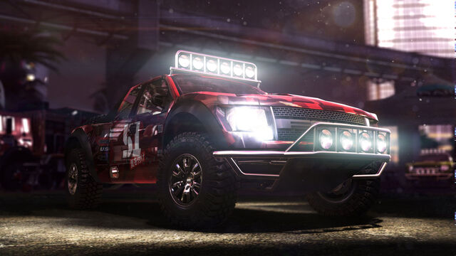 File:Ford-F150-SVT-Raptor raid big.jpg