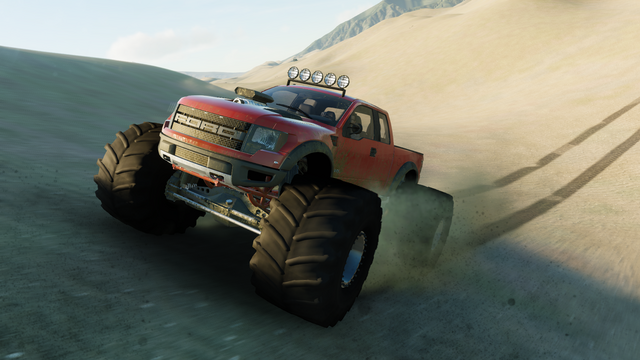 File:Ford F150 MONSTER.png