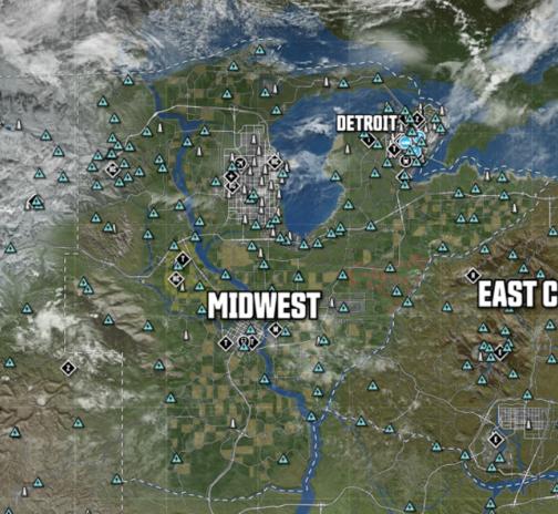 Datei:Midwestajm.jpg