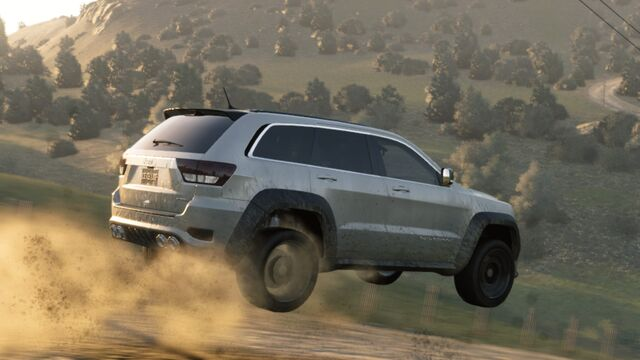 File:Jeep Cherokee DIRT.jpg