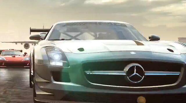 Datei:Mercedes-SLS-AMG-front.jpg