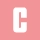 File:Tc cars kits logo circuit x.png