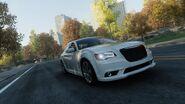 Chrysler 300 FULL
