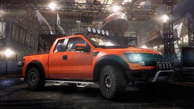 File:Ford-F150-SVT-Raptor dirt big.jpg