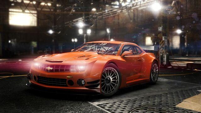 File:Chevrolet-Camaro-SS-2010 circuit-large-ss 108652 (1).jpg