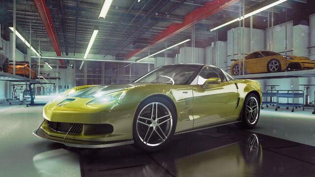 File:Chevrolet Corvette ZR1 perf big.jpg
