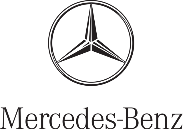 File:Mercedes Benz icon.png