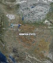 Mountainstateajm