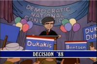 Decision 88