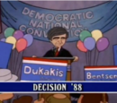 1988 Democratic National Convention