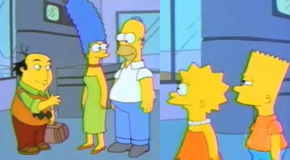 File:The Simpsons II.jpg
