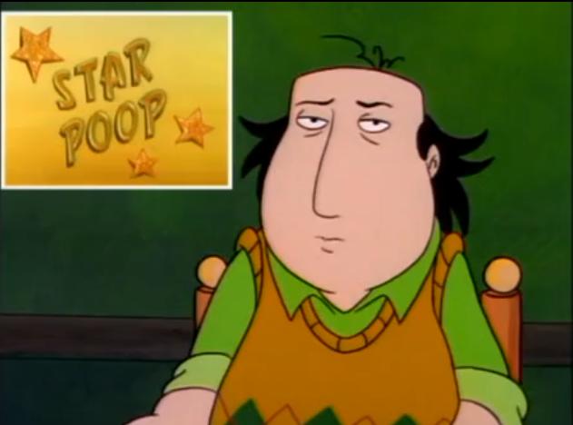 File:Star Poop.png