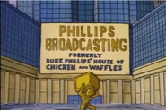 Phillips Broadcasting 2