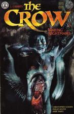 File:671198-crowwakingnightmares1 medium.jpg