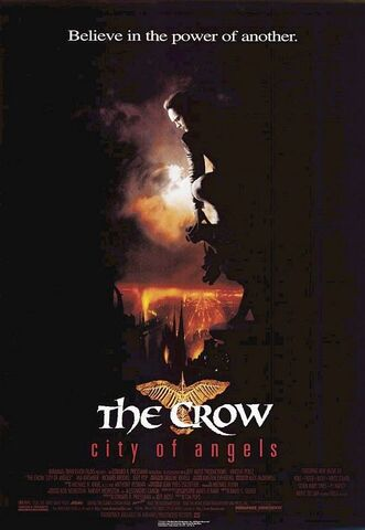 File:The Crow - City of Angels poster.jpg