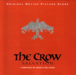 File:The Crow Salvation score cover.jpg