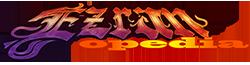 Ezranopedia Wiki