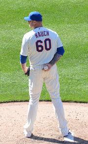 369px-Jon Rauch on April 5, 2012