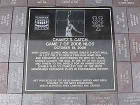 File:280px-Endy Chavez plaque.jpg