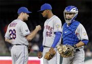 New-York-Mets-hand-Washington-Nationals-a-7-6-win-at-Nationals-Park-MLB-Update-160407