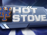File:Mets hot stove 96.jpg