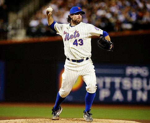 File:Los Mets.jpg