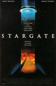220px-Stargateposter