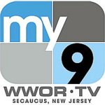 File:150px-WWOR NewJersey.png