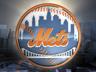 Mets games